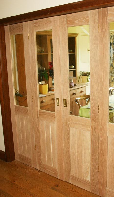 Bespoke DoorsDerbyshire & Wooden Doors Derbyshire Bespoke Wooden Doors Derbyshire Internal ... Pezcame.Com