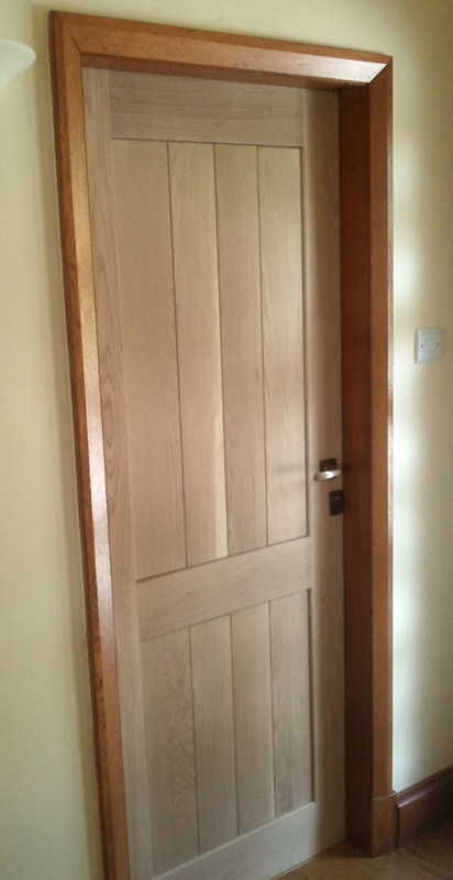 wooden doors derbyshire bespoke wooden doors derbyshire. Black Bedroom Furniture Sets. Home Design Ideas