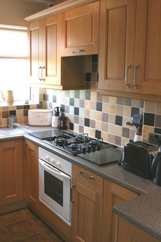 kitchen designers derbyshire kitchen joinery derbyshire kitchen designs derbyshire 102